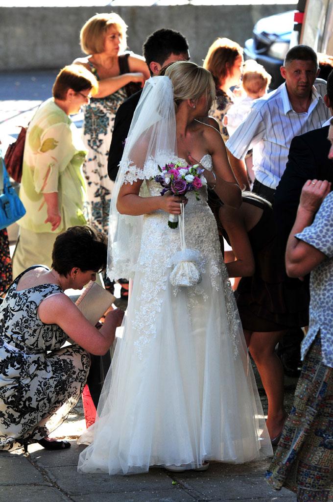 Ed 39 s photos romania a romanian wedding - Traditional style wedding romania ...